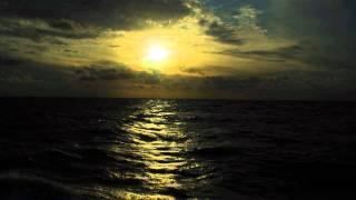 Nikkfurie - The A La Menthe