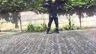 Befehl der Woche : Der imperiale Tanz ; Vorstellungsvideo by B-Soldier Unknown