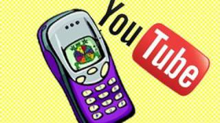 Repeat youtube video Introducing NEW YouTube Mobile!