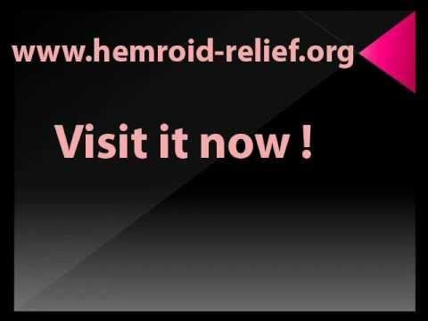 Pregnancy Hemorrhoids ►►► http://hemroid-relief.org