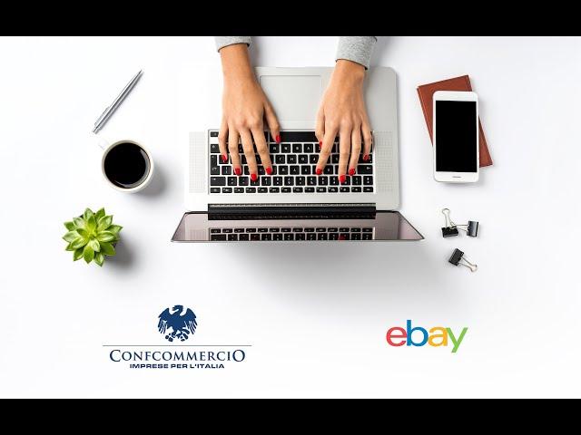 Ebay e Confcommercio digitalizzano i borghi italiani
