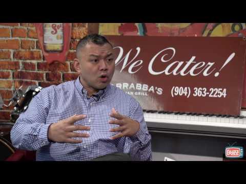 Carrabba's Restaurants
