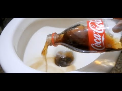 6 Life Hacks For Coca-Cola YOU SHOULD KNOW