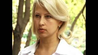 Елена Анисимова. Технологии полезны
