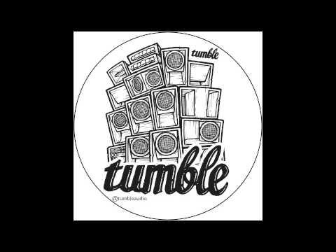 Ciley Myrus - Wrecking Ball (DJ Detweiler Remix)