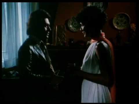 Ajita wilson black aphrodite 1977 3