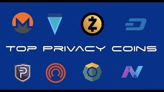 BANNING PRIVACY COINS| 20/5/2018|#Dailymining