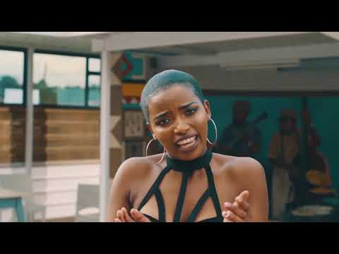 "nosihle-ft-tietie-boyz-x-mzocardo-""ndinxaniwe""-official-music-video"