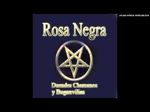 Sueño Demo Rosa Negra Youtube