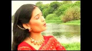 Mana Maher... Khandeshi Ahirani wedding Song (Album - Se Hai Lagin ni Raat)