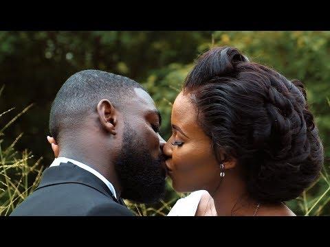 sollo7---asheasi-(official-video)-wedding-song-#5