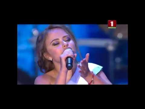 Русская Музыка: Радио онлайн слушать бесплатно на