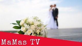 3ab5a31ab80 Download Βραδυνά Videos - Dcyoutube