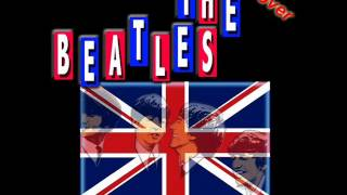 The Beatles - Michelle - (Cover - High Quality) - The Cooperman