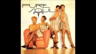 Pure Soul - Wait For You