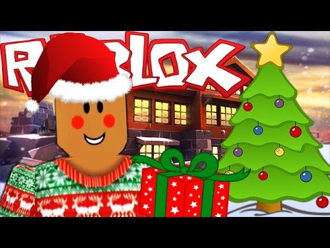 Welcome To Bloxburg Roblox Youtube - gaming with kev roblox bloxburg