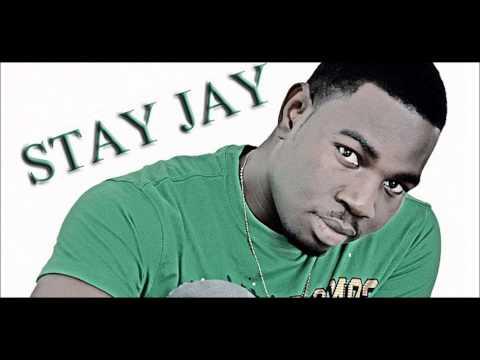 Atumpan ft Stay Jay - Sisimuden | Ghana Weekly
