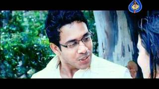 Priya Priyatama Movie Trailer- Bharath, Tamanna