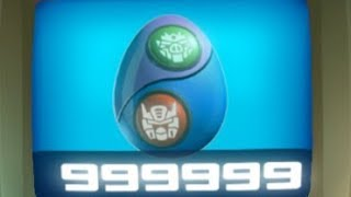 Angry Birds Transformers New Hack Super Rareium Dr Pig Lab