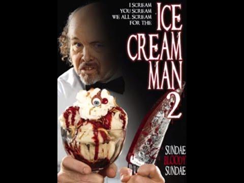 Ice Cream Man 2 Needs Your Help - YouTube