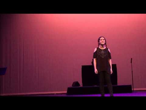 Banned Together: Censorship Cabaret Musical Performance