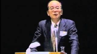 日本小児科医会生涯教育セミナーでの講演の記録です。日々子どもと母親...