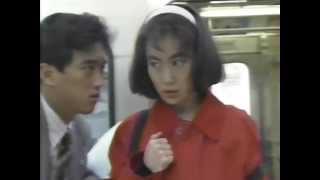 1992年3月17日放送。 脚本 北川悦吏子 音楽 今井美樹 勝手にチャプター...