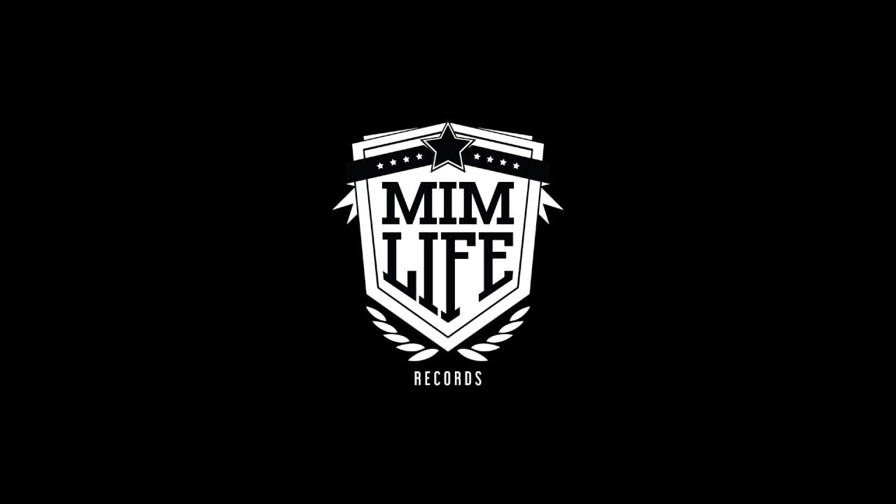 Image result for mimlife records
