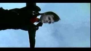 "Music Video clip ""beautiful"" by Aldo Comas"