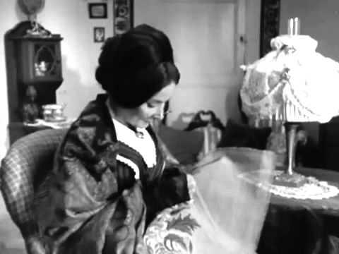 Деньги от призрака 1965 мистика экранизация По нов�
