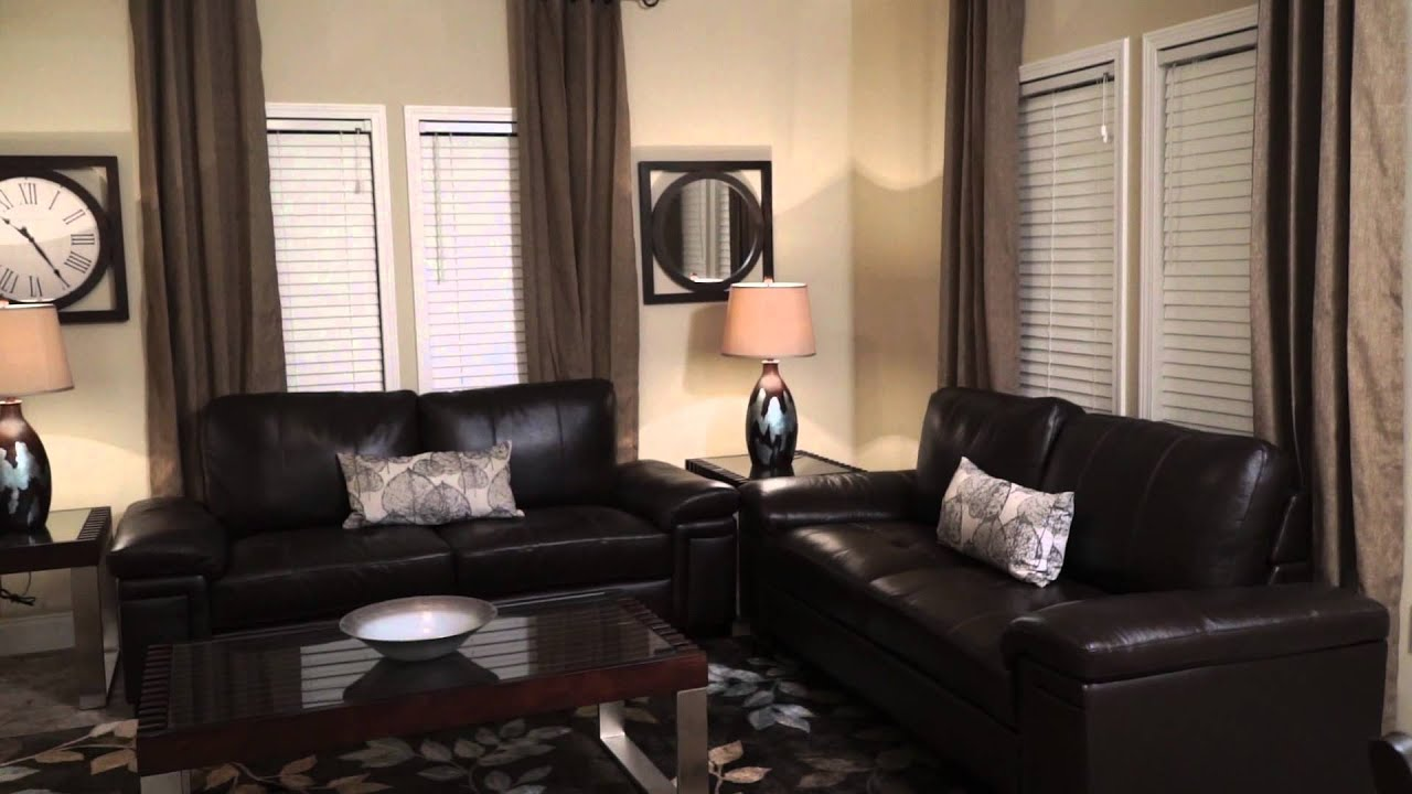 HOM munity Series HC4563A Manufactured Homes by Homes of