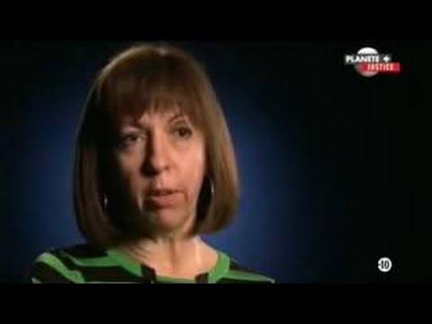 Reportage : Les jumeaux maléfiques Greg et Jeff Henry