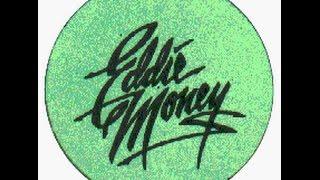 Eddie Money - Take Me Home Tonight (Lyrics on screen)