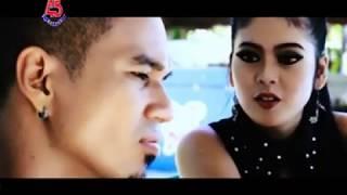 Salah Tompo Kendang Kempul - Rozy feat Utami