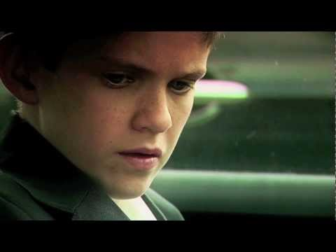 'James' Trailer, Sundance Film Festival 2009, Short film