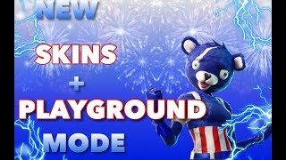 FORTNITE BR! ISB CLAN TRYOUTS STARTS NOW! FREE TO ENTER! NEW SKINS! (pro builder)