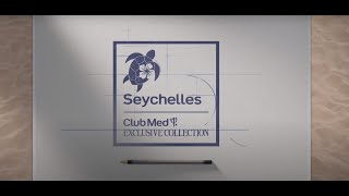 Discover Club Med Seychelles