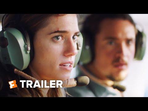 Horizon Line Trailer #1 (2020) | Movieclips Trailers
