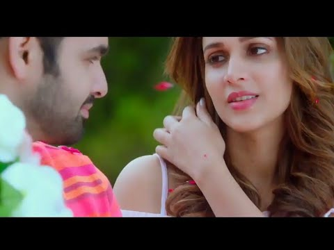 Mujhe Ghar Se Bhaga Le Ja Ek Din New Song Whatsapp Status Videos ||