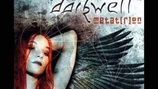 Watch Darkwell The Machine video