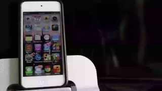 Revisa las Contraseñas Wifi Guardadas en tu iPhone, iPad y iPod Touch