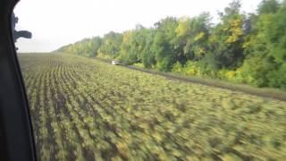 видео Тюнинг фары на Ниву 21213, УАЗ, Волга, ВАЗ 2101