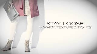 Winter Trends 2015 - Her Thumbnail