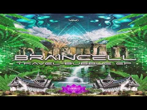 BRAINCELL - Paekariki (Original Mix)