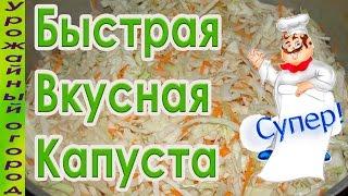 видео Топ-10 савойских блюд