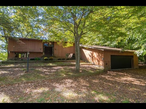 Waterfront Property For Sale - 9023 High Banks Terrace  Easton, MD 21601