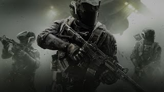 Call of Duty: Infinite Warfare - Pelicula completa en Español [1080p 60fps]
