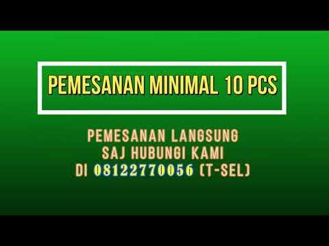Jual Kemeja Panjang Prabowo Solo 08122770056 (T-SEL)