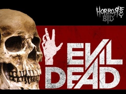 EVIL DEAD 2013 HOLLYWOOD MP4 HINDI DUBBING MOVIES DOWNLOAD