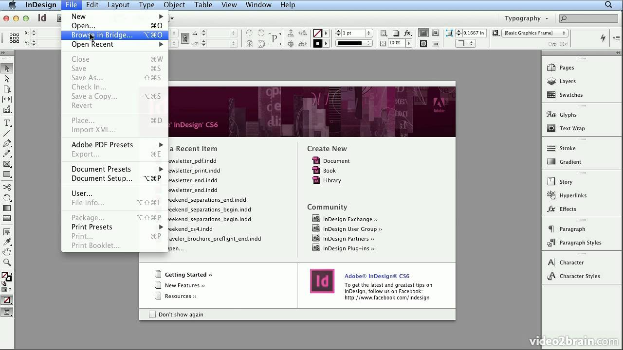 Buy adobe incopy cs6